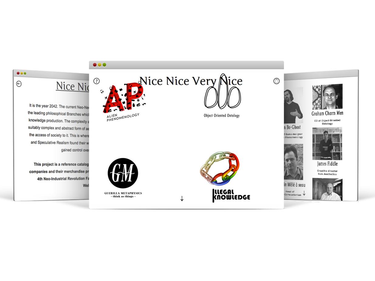 pdf the greek concept